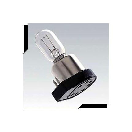 8C103 Ushio 8000300 15 Watt 6 Volt Halogen - Incandescent Lamp
