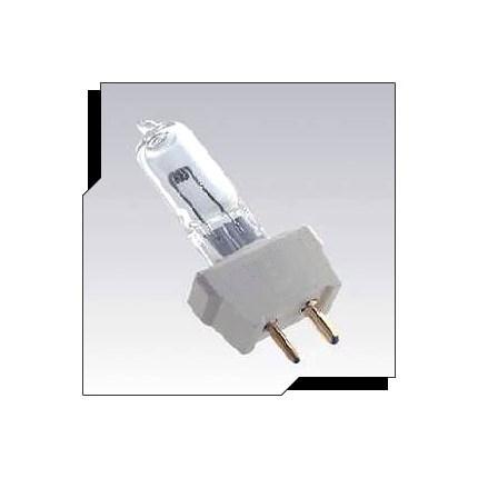 P129362-228 Ushio 8000355 220 Watt 22.8 Volt Halogen - Incandescent Lamp