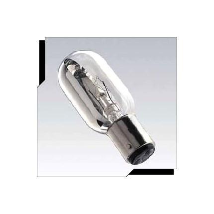 78595 Ushio 8000385 20 Watt 120 Volt Halogen - Incandescent Lamp