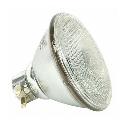 150PAR/3FL/MINE GE 80315 150 Watt 120 Volt Incandescent Lamp