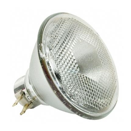 75PAR/3FL/MINE GE 80316 75 Watt 120 Volt Incandescent Lamp