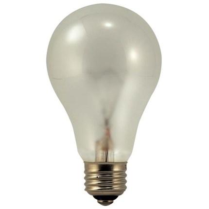 150P25/10 Eiko 81118 150 Watt 120 Volt Medical Lamp