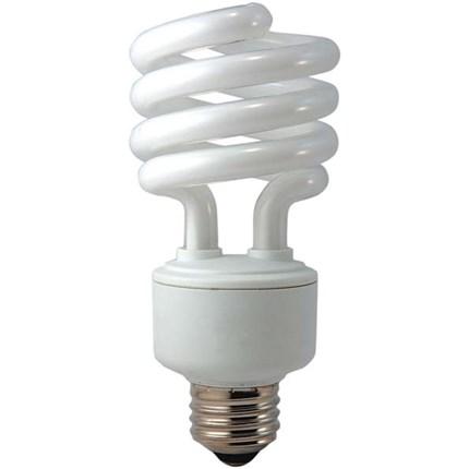 SP23/50K Eiko 81172 23 Watt 120 Volt Compact Fluorescent Lamp
