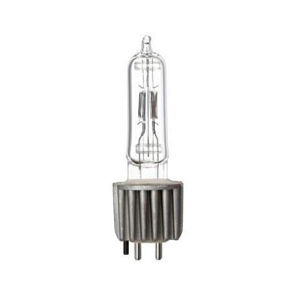HPL575/C 120V GE 88436 575 Watt 120 Volt Halogen - Single Ended Lamp
