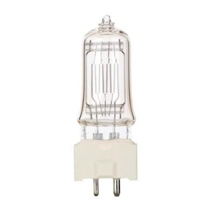 FRG-Q500T8 GE 88467 500 Watt 120 Volt Halogen - Single Ended Lamp