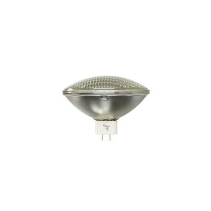 GFC-Q1200PAR64/1 GE 88487 1200 Watt 120 Volt Halogen Lamp