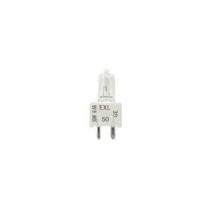 1M/T7/BP GE 88525 (12 PACK) 1000 Watt 120 Volt Incandescent Lamp