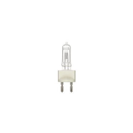 EGT-Q1000T7/4CL GE 88622 1000 Watt 120 Volt Halogen - Single Ended Lamp