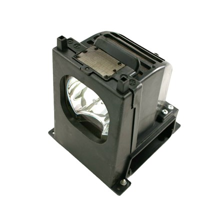 Mitsubishi 915P027010 Replacement Lamp with OSRAM NEOLUX bulb