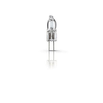 6605 Philips 256842 10 Watt 6 Volt Halogen Lamp