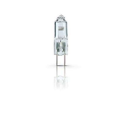FLW Philips 204925 300 Watt 24 Volt Halogen Lamp