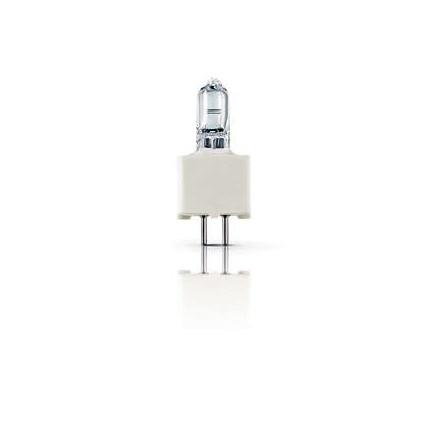 EYB Philips 232579 360 Watt 82 Volt Halogen Lamp