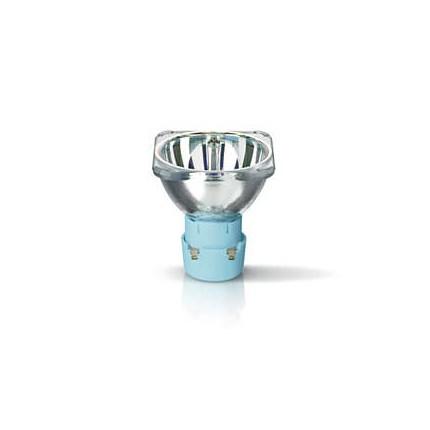 MSD Platinum 5R Philips 249888 150-190 Watt 75 Volt Metal Halide Lamp