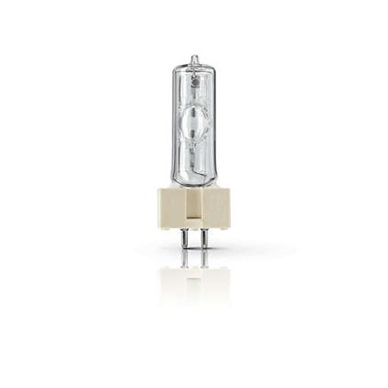 MSD 575 Philips 245191 575 Watt 575 Volt Metal Halide Lamp
