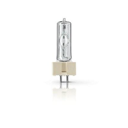MSD 575 Philips 245191 575 Watt 575 Volt Metal Halide Lamp