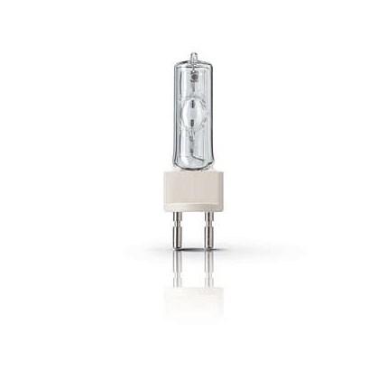 MSD 575 HR Philips 245472 575 Watt 95 Volt Metal Halide Lamp