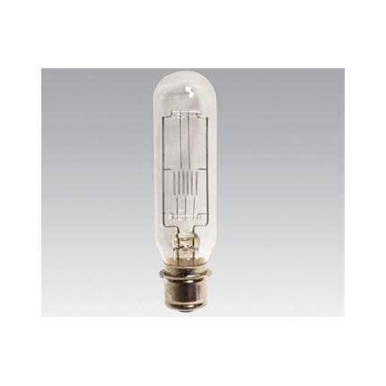 DNW Eiko 01530 500 Watt 120 Volt Incandescent Lamp