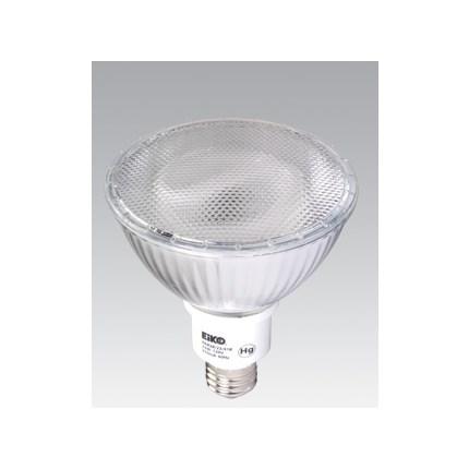 PAR38/23/30K Eiko 06277 23 Watt 120 Volt Compact Fluorescent Lamp