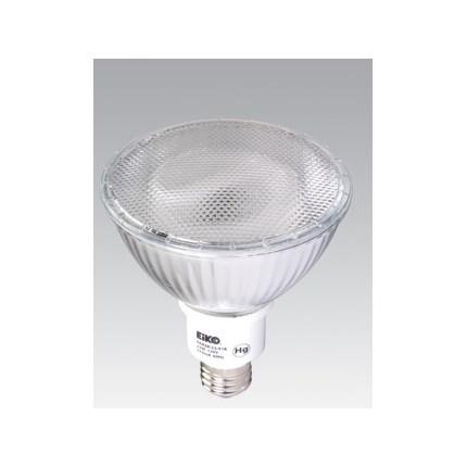 PAR38/23/50K Eiko 01531 23 Watt 120 Volt Compact Fluorescent Lamp