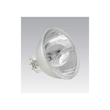 DDL Eiko 10146 150 Watt 20 Volt Halogen Lamp