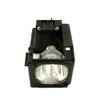 Samsung BP96-01472A Replacement Lamp with OSRAM NEOLUX bulb