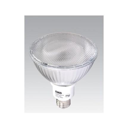 PAR38/23/41K Eiko 06278 23 Watt 120 Volt Compact Fluorescent Lamp