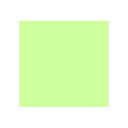 Rosco Cinegel R4415 CalColor 15 Green 20