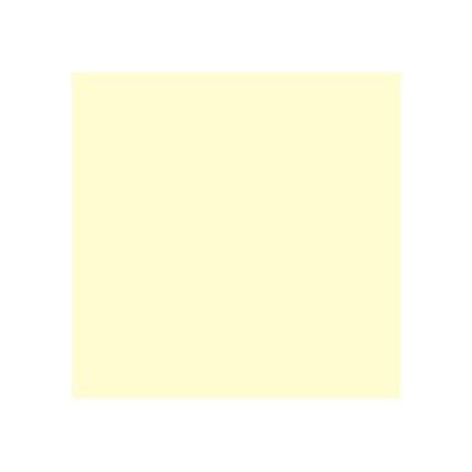 Rosco Cinegel R4515 CalColor 15 Yellow 20