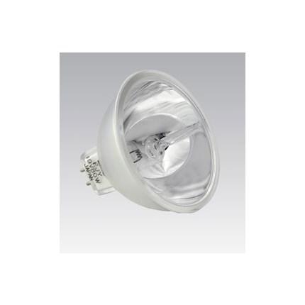 EKP/ENA Eiko 02350 80 Watt 30 Volt Halogen Lamp