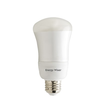 CF14R20DL Bulbrite 511314 14 Watt 120 Volt Compact Fluorescent Lamp