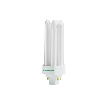 CF26T830/E Bulbrite 524326 26 Watt 120 Volt Compact Fluorescent Lamp