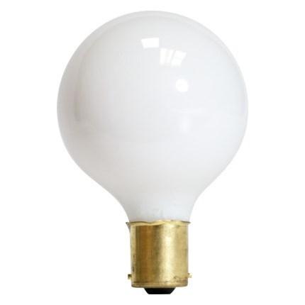 20-99F MIN (10 Pack) Eiko 16025 14 Watt 13 Volt Miniature Lamp
