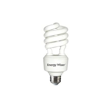 CF32T4/WW Bulbrite 509533 32 Watt 120 Volt Compact Fluorescent Lamp