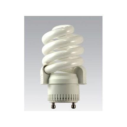 SP18/41-GU24 Eiko 07750 18 Watt 120 Volt Compact Fluorescent Lamp