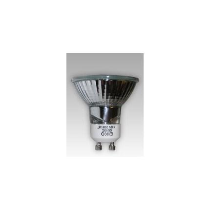 FMW-FG-GU10 Eiko 00009 35 Watt 130 Volt Halogen Lamp