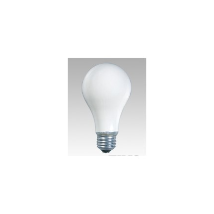 PH/212 Eiko 03664 150 Watt 115-125 Volt Incandescent Lamp