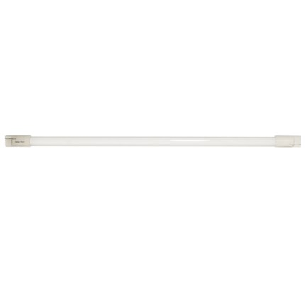 FM6T2/830 Bulbrite 517260 6 Watt Fluorescent Lamp