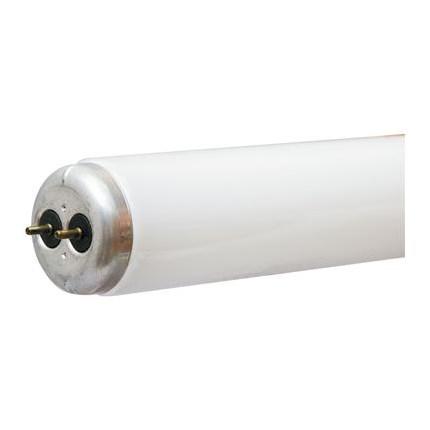 F40BL GE 10526 40 Watt Fluorescent Lamp