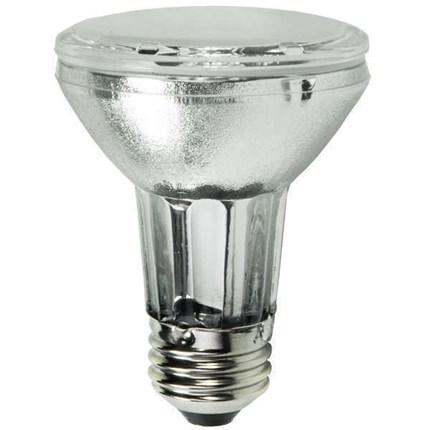 CMH20PAR20/SP GE 29485 20 Watt Ceramic Metal Halide - High Intensity Discharge Lamp