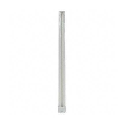 F55BX/830 GE 31951 55 Watt 101 Volt Compact Fluorescent - Plug-in Lamp