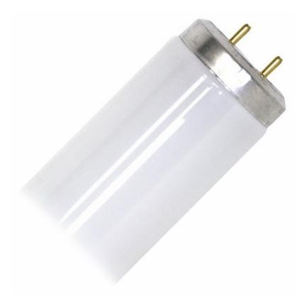 F20T12/C50/ECO GE 80044 20 Watt Fluorescent Lamp