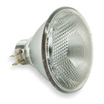 65PAR/3FL/MINE GE 80314 65 Watt 120 Volt Incandescent Lamp