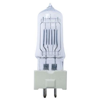 FKW-Q300T8 GE 88443 300 Watt 120 Volt Halogen - Single Ended Lamp