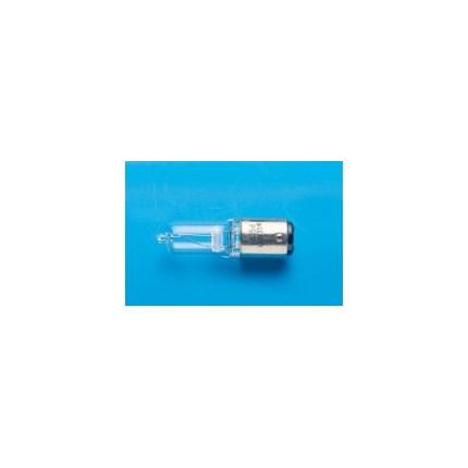 Q100CL/DC-ESR Higuchi HG JD7267 100 Watt 120 Volt Halogen Lamp