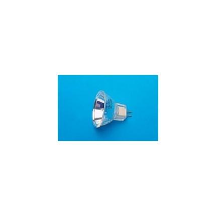 Q50MR16/FL-EXN Higuchi HG MR8041C 50 Watt 12 Volt Halogen Lamp