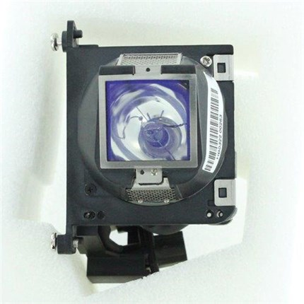 Foxconn DPD-S603 Replacement Lamp with Philips bulb