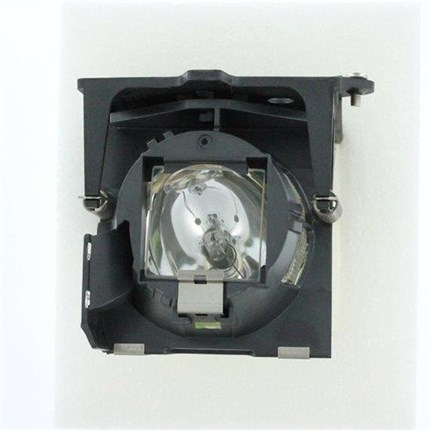 Projection Design F1 XGA-6 Replacement Lamp with Philips bulb