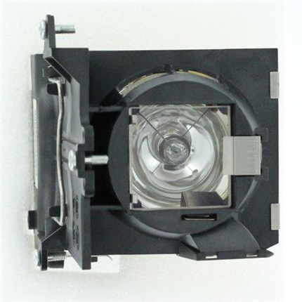 Projection Design F1+ SXGA+ Replacement Lamp with Compatible bulb