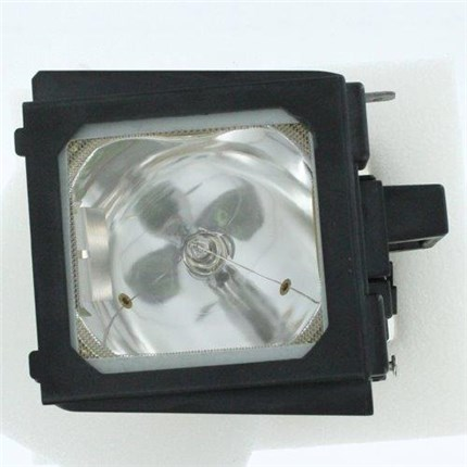 Sharp BQC-XGC50X//1 Replacement Lamp with Philips bulb