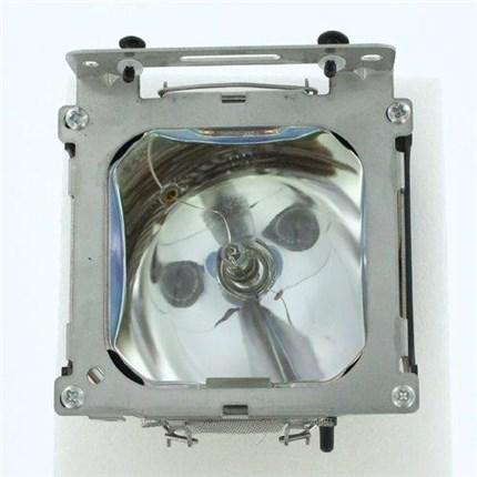 EizoEDP-9000  EI Replacement Lamp with Ushio bulb